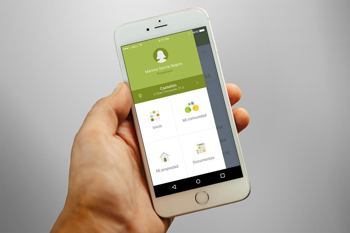 iphone1 - Inicio