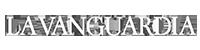 la vanguardia logo - Inicio