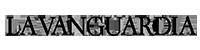 la vanguardia logo - Prensa