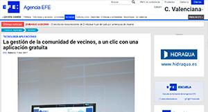 efe - Prensa