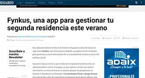 inmodiario - Prensa
