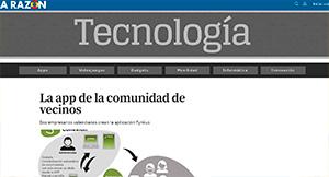 larazon - Prensa