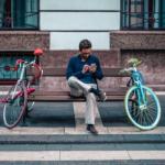 Tres claves para gestionar tu comunidad de vecinos