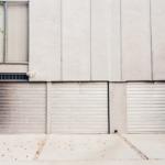 Mario López, fundador de Citybox: «El alquiler de trasteros, solución a tu falta de espacio»