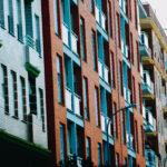 València se sube al carro para frenar el aumento de pisos turísticos