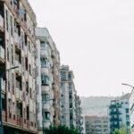 Palma de Mallorca, pionera en prohibir los pisos turísticos
