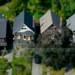 «Soy contrario a que la administración se encargue de tomar decisiones sobre una comunidad de vecinos»