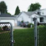 Condenan a un vecino a abandonar la comunidad