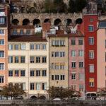 La administración de fincas en Francia