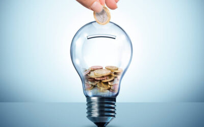 Consejos para ahorrar energía en tu comunidad de propietarios
