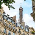 Funcionamiento y particularidades de la gestión de fincas en Francia