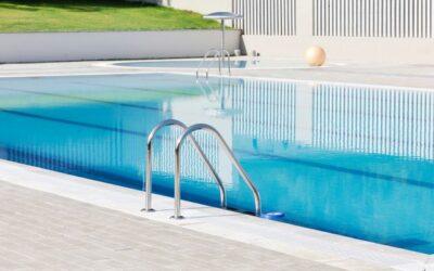 Estrategias para ahorrar agua en una comunidad de vecinos