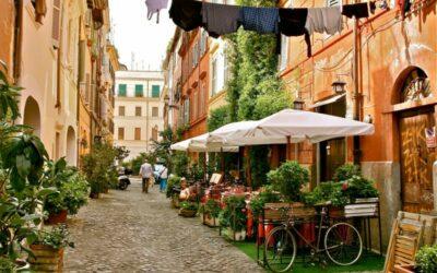 7 barrios europeos que deberías visitar… ¡enseguida!