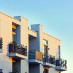 ¿Pueden los Administradores de Fincas combatir el aumento de precios en los alquileres?