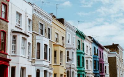 El seguro de la comunidad de propietarios: ¿qué cubre?