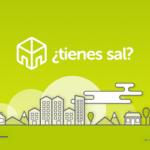 Sonia, fundadora de ¿tienes sal?: «Necesitamos salir de nuestra burbuja individual»