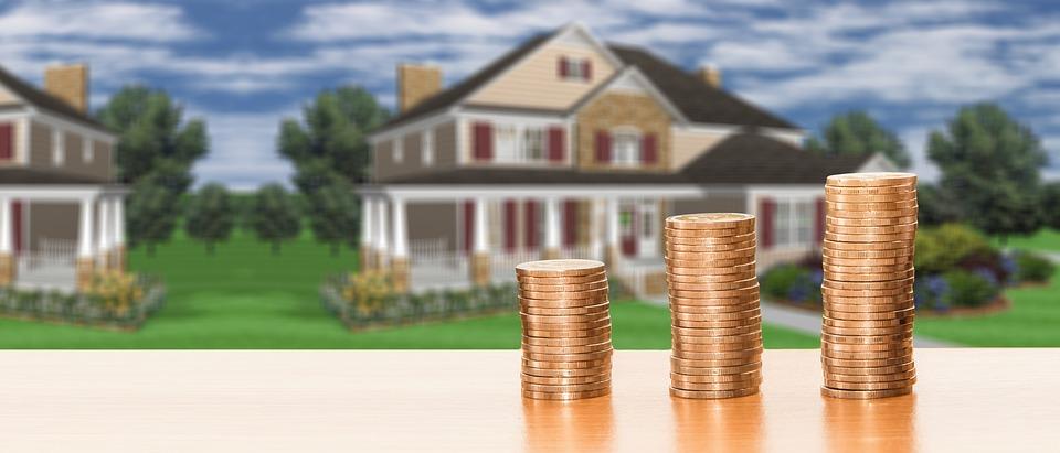Cuesta de enero: ¿cómo puede ahorrar en gastos la comunidad de vecinos?