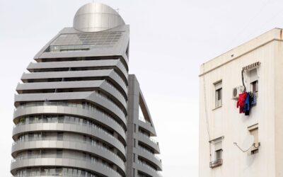 Arquitectura contrastes20294 400x250 - Blog