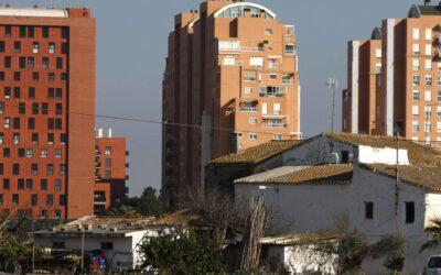 Casas Edificios 400x250 - Blog