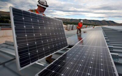 solar panels 1794467 960 720 400x250 - Blog