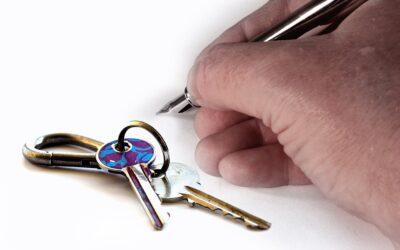 Cuándo y cómo constituir una comunidad de propietarios