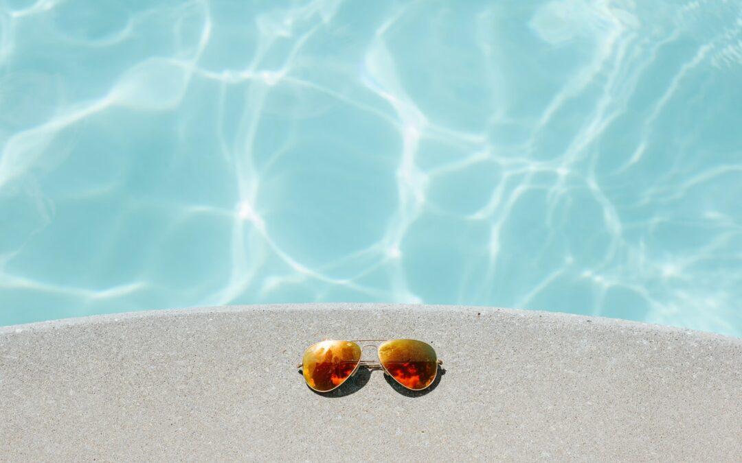 Consejos para preparar una piscina comunitaria de cara al verano