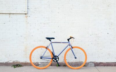 bicileta 400x250 - Blog