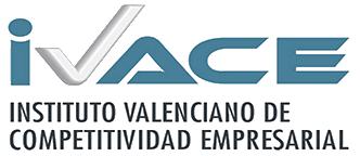 logo IVACE - Simulacion propietario