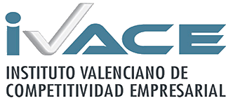logo IVACE - Inicio