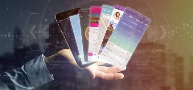 apps para comunidades de vecinos