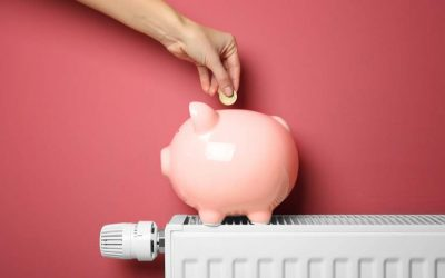 Ahorrar en las facturas de luz con inteligencia artificial