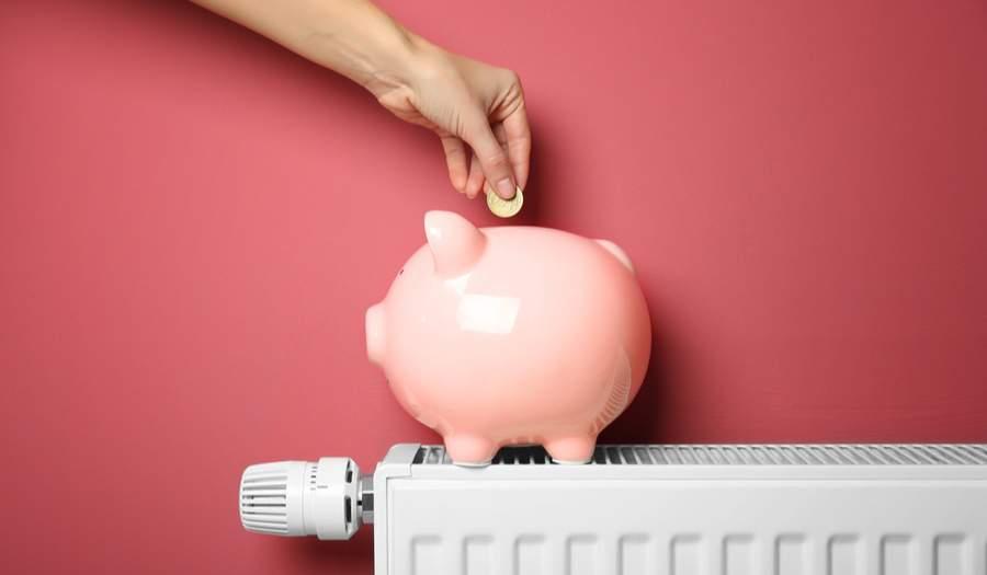 ahorrar en factura de luz