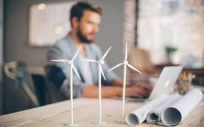 Ayudar a la sostenibilidad desde el despacho laboral